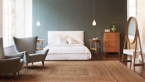 mid century modern bedroom ideas 16 phenomenal mid century modern bedroom designs for your home