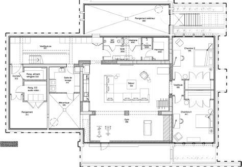 house sketch design stunning sketch home design images decoration design ideas ibmeye com