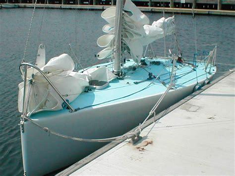 rapid whale mini boat uk 93 diy mini boat sail away on diy electric mini boat
