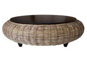 Circle Ottoman Coffee Table Luxury Options Of Coffee Table Ottoman