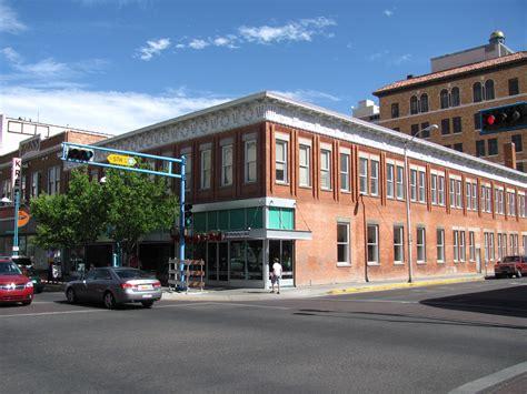 Pueblo Style Homes by Albuquerque New Mexico Familypedia