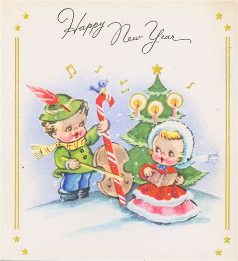 new year photo cards canada season s greetings cards from the collection of