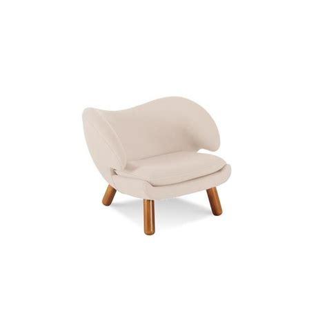 fauteuil de bureau solde 30 meilleur de fauteuil bureau en solde kdh6 meuble de
