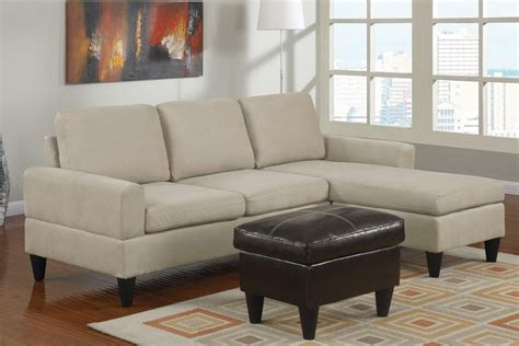 Sectional Sofa For Small Spaces 20 Photos Sectional Sofas In Small Spaces Sofa Ideas
