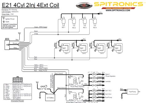 edis 4 wiring diagram 21 wiring diagram images wiring