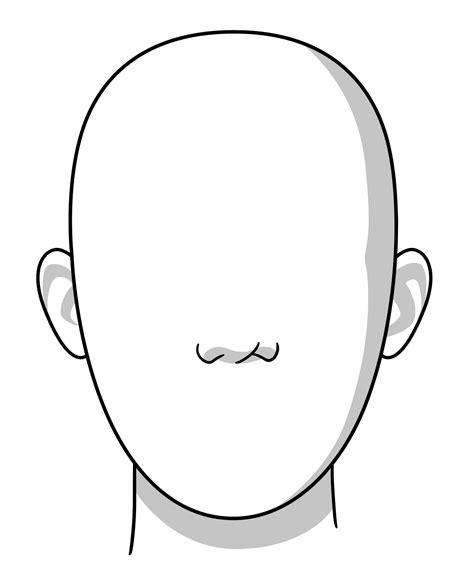 oblong face shape male pattern baldness oblong face shape male pattern baldness best photos of