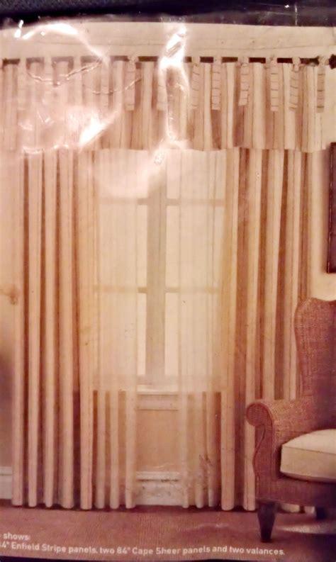ralph lauren curtains drapes ralph lauren american living curtains