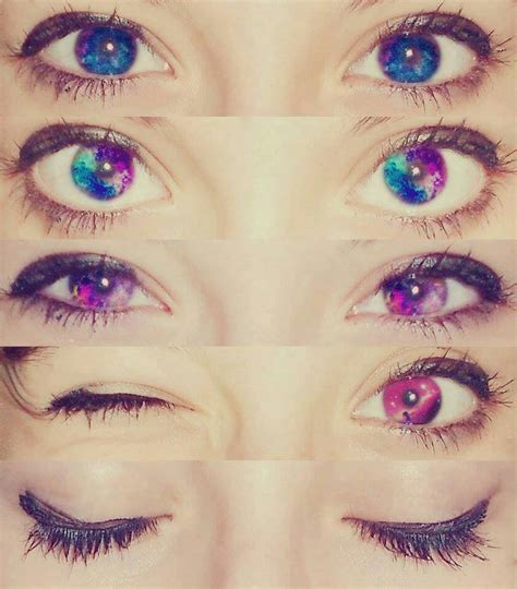 eye contacts color best 25 colored contacts ideas on contacts