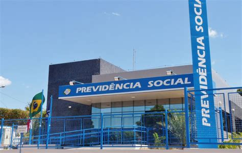 extrato previdencia social inss 2018 informe de rendimentos inss 2018 extrato inss irpf 2018