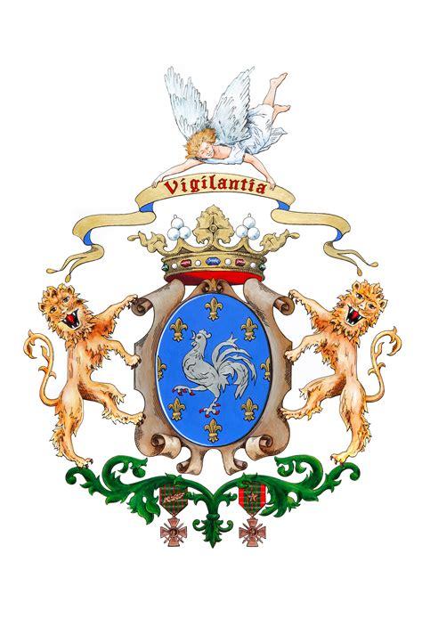 Armoirie De by File Armoirie Dormans Jpg Wikimedia Commons