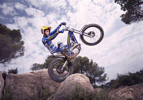 Trial Motorrad Shop by Sherco Trial Action 2015 Motorrad Fotos Motorrad Bilder