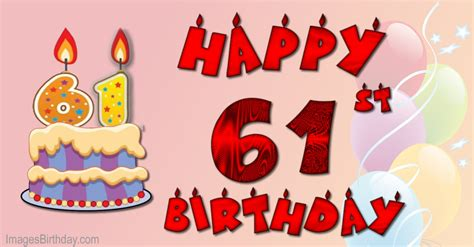 Shoe Year Wishes Me Stace by Birthday On New Years 28 Images Happy Birthday Clipart