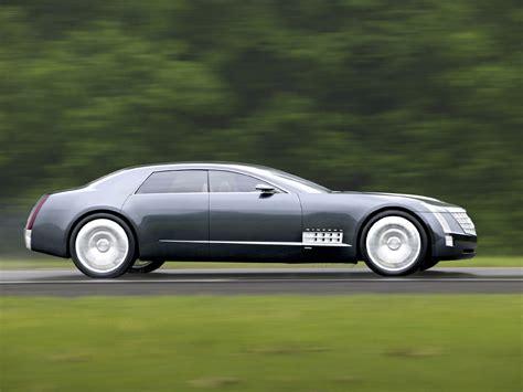 2003 Cadillac Sixteen Concept Dark Cars Wallpapers | 2003 cadillac sixteen concept dark cars wallpapers