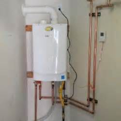 whole home tankless water heater select whole house tankless water heaters