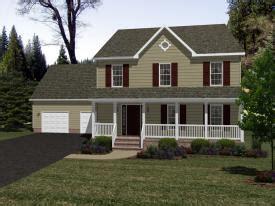 prefab homes  modular homes  usa beracah homes