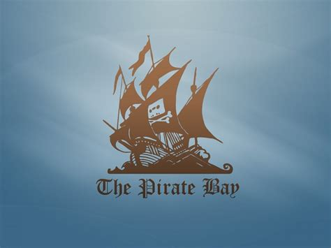 pirate bay the pirate bay moves to new ac domain after thepiratebay