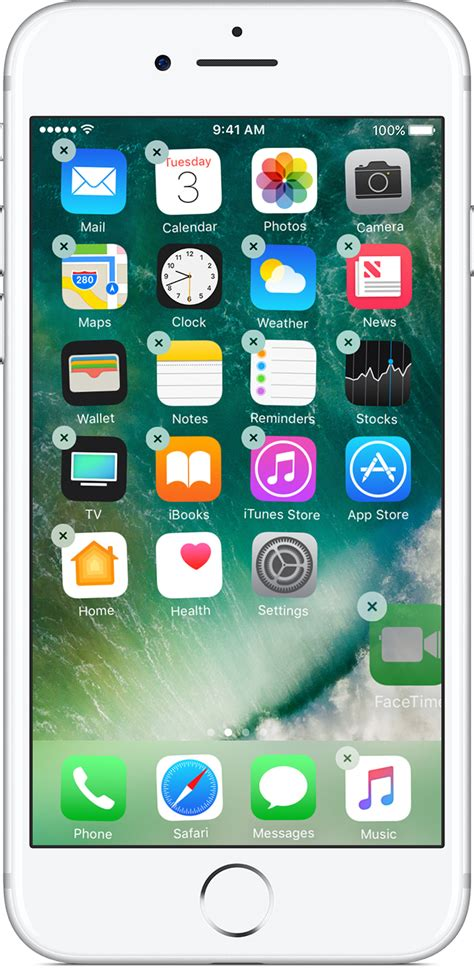 iphone apps how to move apps and create folders on your iphone or ipod touch apple support