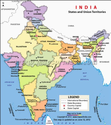 india political map images 301 moved permanently