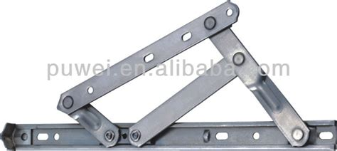 Bar Top Hinges by High Quality 304ss Stainless Steel Friction Hinge Stay
