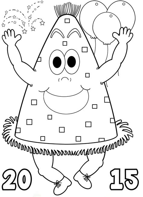 german hat coloring page 72 best images about german on pinterest ice cream
