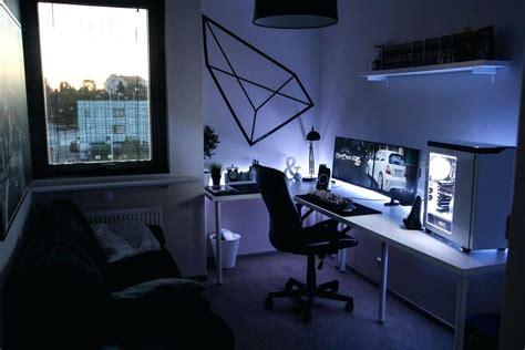 game design jobs australia gaming room ideas ps4 classy game room ideas interior