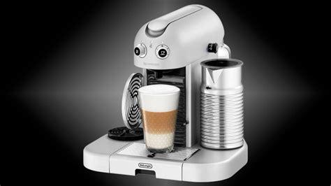 best price nespresso machine best pod espresso machine of 2017 guide and reviews