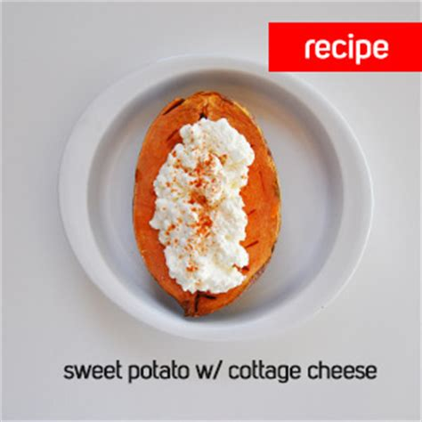 cottage cheese diet reviews mass effect diet