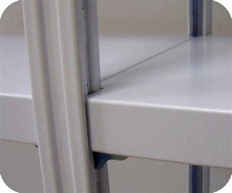 scaffale metallico scaffalature componibili magazzino scaffale metallo gancio