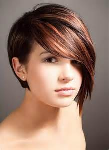 haircuts for with faces 25 beautiful short haircuts for round faces 2017