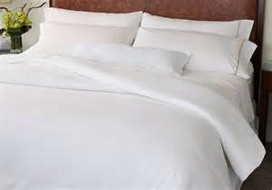 hotel bed bedding set westin hotel store