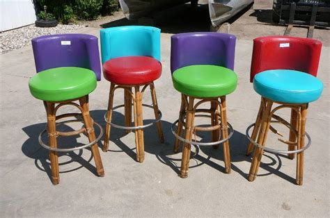 commercial swivel bar stools with backs lot of swivel low back bar stools commercial inflatables