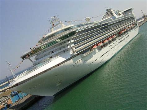princess cruises barcelona 14 best cruceros cruises images on pinterest cruises
