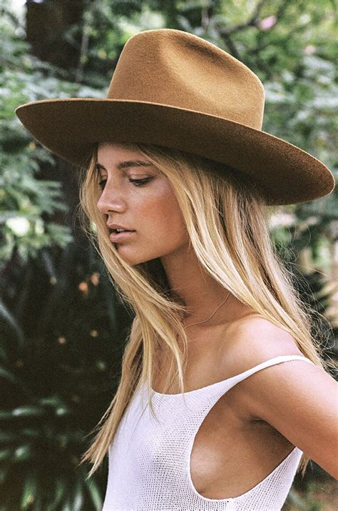 lack of color lack of color s vintage inspired classic hats fedoras