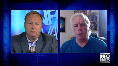 alex jones illuminati quot illuminati exposed quot david icke s powerful on