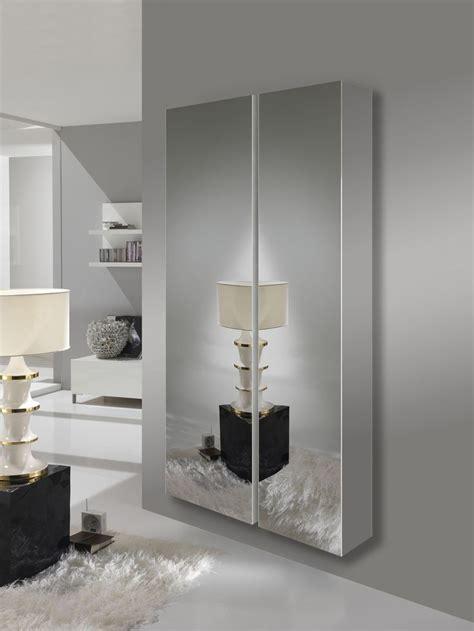 specchiera da letto excellent mirror di esalinea un armadio girevole da