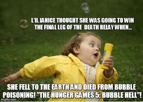 Chubby Bubbles Girl Meme - chubby bubbles girl meme generator image memes at