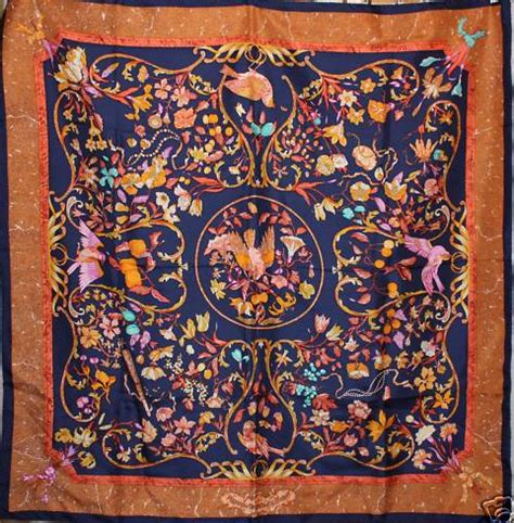where to buy hermes scarves how much do hermes bags cost