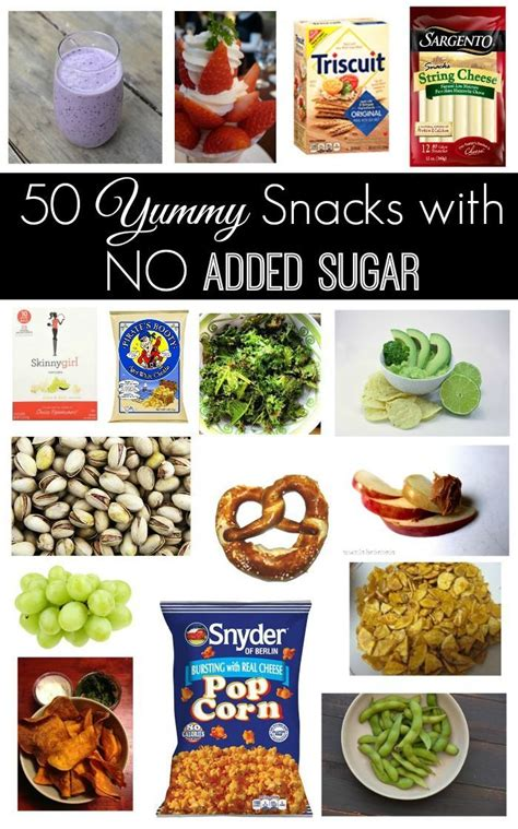Sugar Detox Snack Recipes by 690 Best Sugar Detox Plan Images On Baking