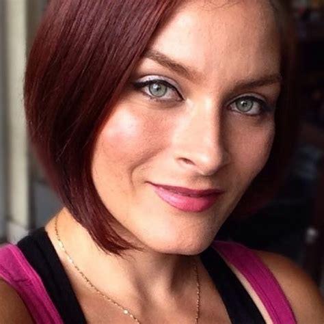 Valerie Brown Facebook | valerie brown facebook newhairstylesformen2014 com