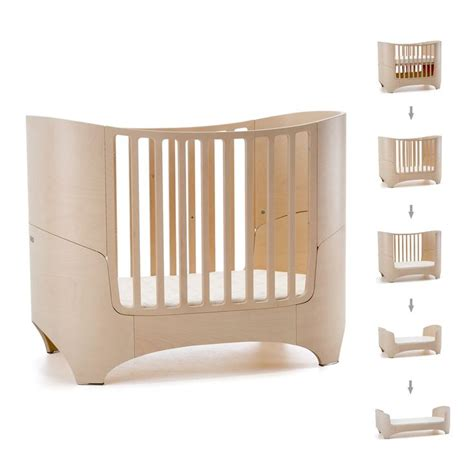 Infant Crib Mattress Baby Bed Mattresses
