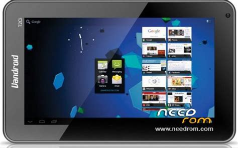 rom original advan t2ci official official updated add the 06 08 2016 on needrom