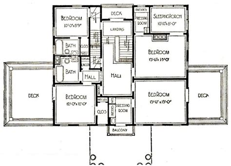 house plan lovely house of the tragic poet floor pl outstanding house of the tragic poet floor plan images
