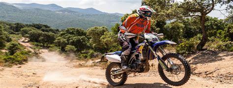 Einsteiger Touren Motorrad by Enduro Touren Und Einsteiger Kurse