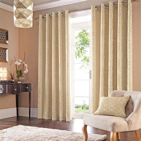 curtains in dunelm gold persia lined eyelet curtains dunelm my dream