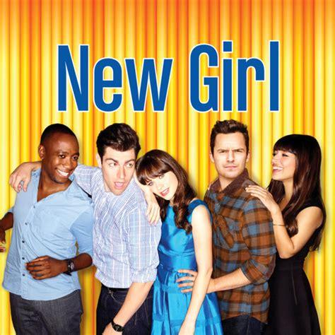 Season 3 new girl full episodes free