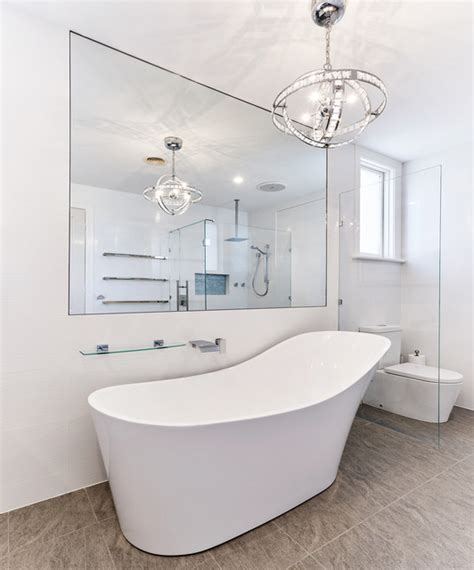 brighton bathrooms bathroom renovation brighton march 2016 modern