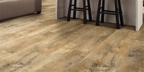 vinyl flooring environmental impact 28 images amtico