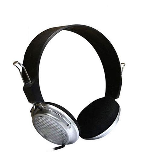 Buy Hmv Gift Card Online - buy zebronics 1060 hmv headphone online at best price in india snapdeal
