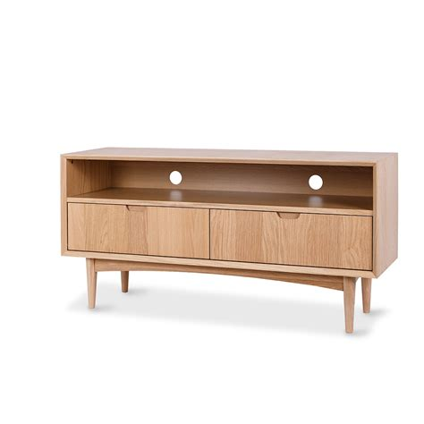 Oslo Tv Unit Furniture By Design Fbd Living Room Tv Unit Furniture