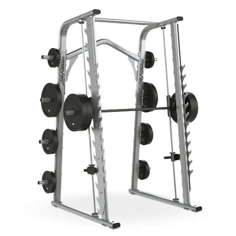 life fitness bench press bar weight smith machine bench press bar weight smith machine bench press weight training